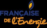 Française de l'Energie - Logo